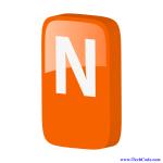NIMBUZZ – A BEST INSTANT MESSENGER