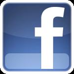 Facebook Desktop Messenger For Windows User