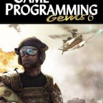 How to start a Game Programming