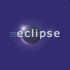 Eclipse IDE download and Installation Step