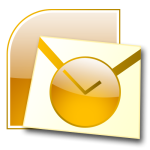 Managing Emails From Microsoft Outlook