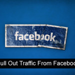 10 Killer Tips to Get Traffic From Facebook Fan Page
