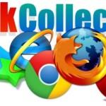 Download LinkCollector Portable Edition