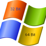 64-Bit Version of Windows 7 Better Than Any Other System