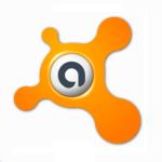 Download Avast 7 Beta Version