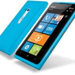 5 Reasons to Choose Nokia Lumia 900