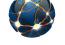 RockMelt: Specially Designed Browser for Facebook Users
