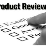 9 Common Mistakes We Make While Writing Affiliate Product Review