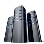 What are the 5 things which you must know about your Web Hosting?