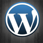 7 Recommended WordPress Plugins for Small Business Websites