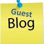 6 Tips to Become a Guest Blogging Pro In The Future