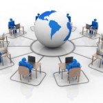 Tips for Making Internet Marketing Attractive