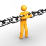 23 Effective Ways To Build Links For Your Website