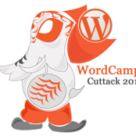 Are You Ready for WordCamp Cuttack 2012