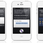 Apple iPhone 4s Siri Makes another Costly Blunder Again