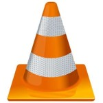 How to install VLC 2.0 into Linux