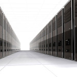 Features of a Dependable Web Hosting Services