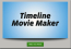 How To Turn Your Facebook's Timeline Into Movie