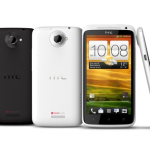HTC One X Features and Specification