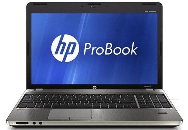 5 Best HP Laptops - Nov. - BestReviews.