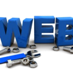Tips to Choose the Right Look for your Website