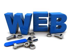 Web-designing-copy