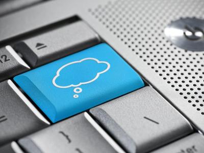 Cloud Based Tool