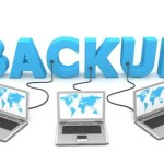 Time to take BackUp Data from Facebook, Twitter and other Networking Sites