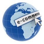 Affiliate Marketing and Ecommerce