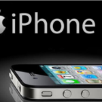 iPhone 5 Features & Specifications – Why to go for it?