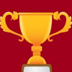 AGILIQ – The Best Web Development Studio