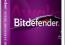 Bitdefender-Total-Security-2012