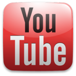 How to Download YouTube Videos Using Various Services