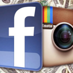 Why Facebook Bought Instagram?