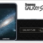 Samsung Galaxy S3 Specs And Features