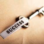 The Secret of Blogging Successfully