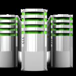 ServerClub.com – Best Dedicated Web Hosting Company