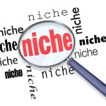 How To Choose a Blog Niche?