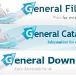 General-Files.Com – Download Free Movies, Music, Games, Videos, MP3 Etc.