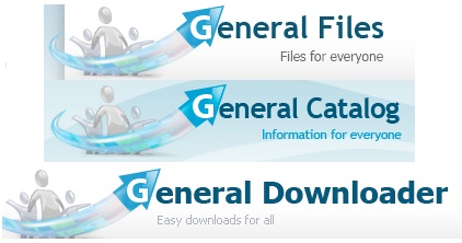 general-files