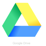 Google Drive Features and Functionality