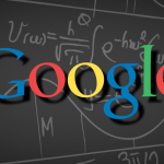 Impact of the Recent Google Changes to You