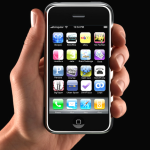 Best iPhone Apps For Keeping Your Documents and Business in Cloud