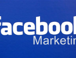 How Facebook Can Boost Your Online Business