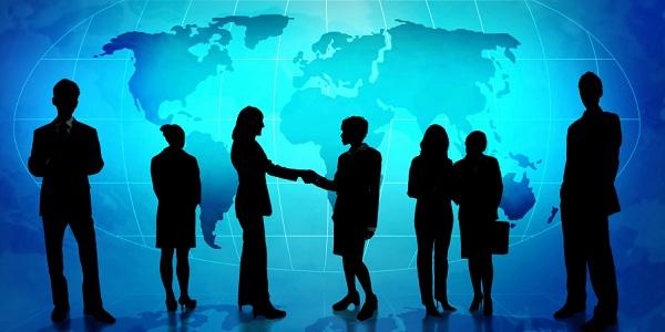 Hosting International Conferences