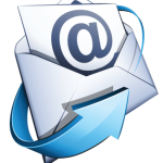 Email Marketing in 2012 – Use of Better Technology and Strategies