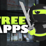 The Best and Free Android Apps for Every Basic User