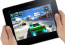 Four Reasons Why iPad is More Prominent in Gaming Industry