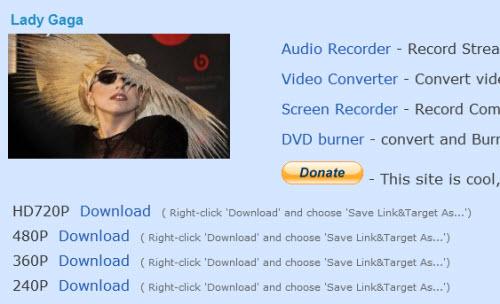 videograbber Pro Giveaway 2