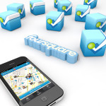 4 ways that Foursquare can help your Business